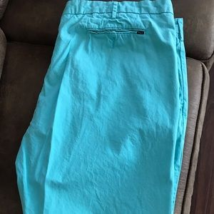 Ralph Lauren Polo Pants